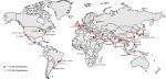 monde-grandes-villes