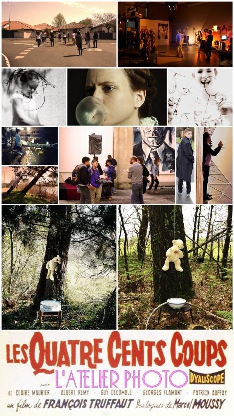 atelier photo fourrier 2015 (21)