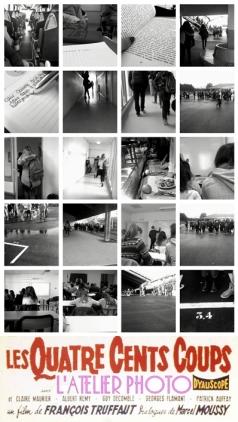 atelier photo fourrier 2015 (22)