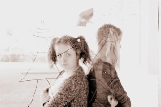 atelier photo fourrier 2015 (7)