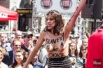 1017356-militantes-femen-festivites-grand-prix.png