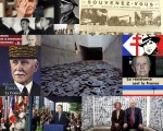 résistance vichy mémoire juif