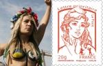 timbre-marianne-femen3