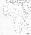 fond_Afrique