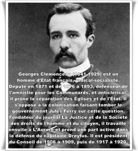 georges-clemenceau-1890