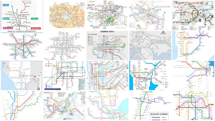 plan-de-metro-megapoles