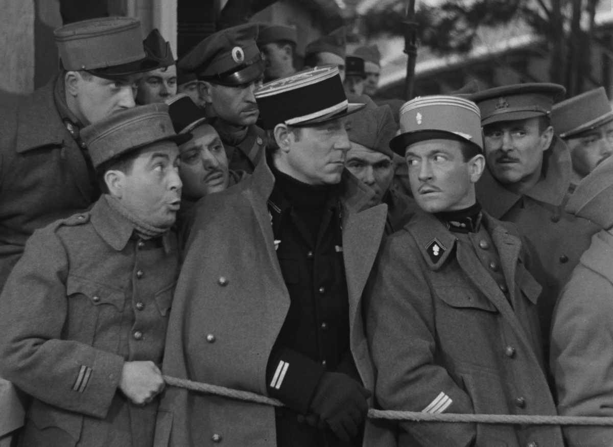 Thème 1 Histoire 1914-1945