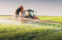 usa Epandage-pesticides-ch
