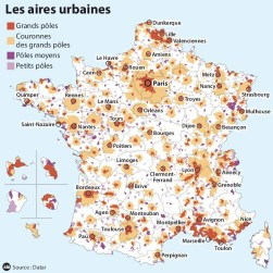 carte-aires-urbaines-france_0_1400_785