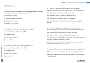 termLt2 (12)