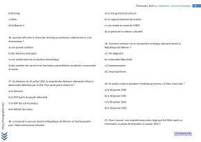 termLt2 (15)